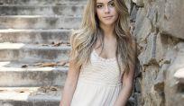 7 fashion trend da provare per l'estate 2015