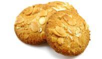 Biscotti Venezuelani