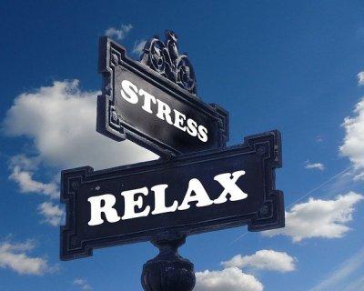 Stress positivo o negativo