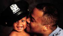 Importanza del ruolo paterno nella crescita dei figli