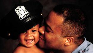 Importanza del ruolo paterno