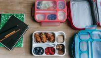 Tupperware: la linea di contenitori di alta qualità più amata dalle donne