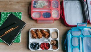 Prodotti Tupperware