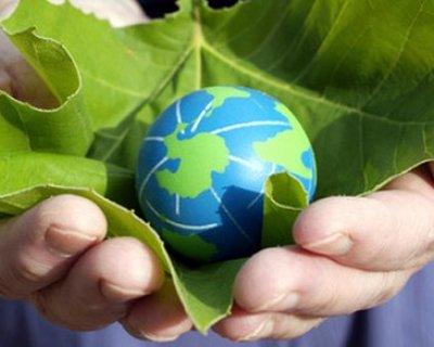 Giornata mondiale dell'Ambiente: fronte comune contro lo spreco alimentare