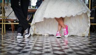 Temi originali per il tuo matrimonio estivo
