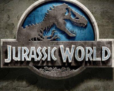 Jurassic World: i dinosauri tornano sul grande schermo