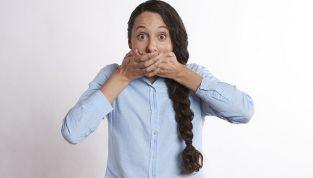 Scialorrea in gravidanza: cause, sintomi e rimedi