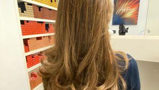 Colore capelli estate 2015