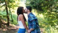 6 luglio: giornata mondiale del bacio