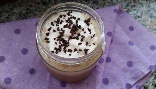 Frappuccino, freschezza al caffè
