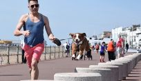 Sport e caldo: 7 consigli per non affaticarsi troppo