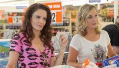 Le sorelle perfette: il trailer in italiano