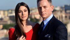 Rachel addio, ora c'è Monica nel cuore di David