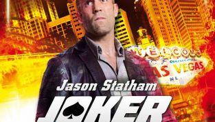 Joker, il nuovo thriller di Simon West