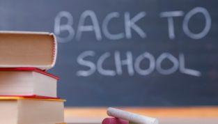Back to school: tips per il rientro a scuola