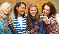 7 cose da fare prima di rientrare a scuola