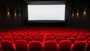I film più attesi per l'autunno 2015