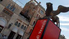 Festival di Venezia 2015, non solo cinema ma tanti party esclusivi