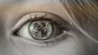 6 segnali inequivocabili per capire se lui ti tradisce