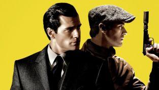 Operazione U.N.C.L.E., il nuovo film di spionaggio targato Guy Ritchie
