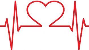 Tachicardia: quando il cuore batte forte