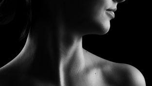 Operazione collo perfetto: i segreti beauty per mantenerlo al top