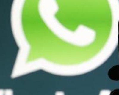 7 Messaggi Su Whatsapp Che Indicano Che Lui è Pazzo Di Te