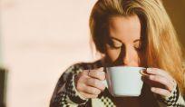 9 benefici del caffè che devi assolutamente conoscere