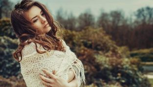 Capelli in autunno: consigli da seguire per averli forti e voluminosi