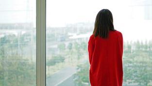 Rosso, il colore autunno/inverno 2015-2016