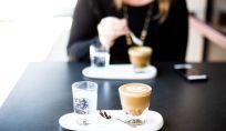 Breakfast dating: conoscersi a colazione