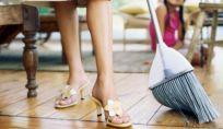 7 trucchi per organizzare le pulizie di casa