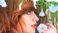 Consigli per la pelle del viso in autunno