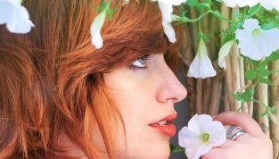 Consigli per la cura ottimale della pelle del viso in autunno