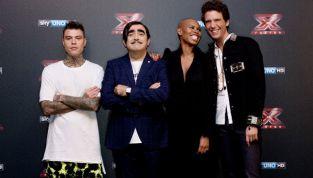 X Factor 9: una puntata di Audizioni tutta da ridere con i The Van Houtens e gli Iron Mais