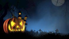 Eventi Halloween 2015: le feste da non perdere!