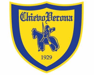 30^ giornata serie a: Chievo superstar