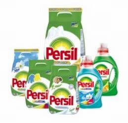 Prodotti Henkel