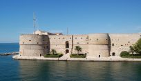 Riti della settimana santa a Taranto