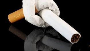 Smettere di fumare: 5 modi per liberarsi delle sigarette