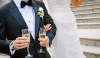DiCaprio sposa la Rohrbach: vero o falso?