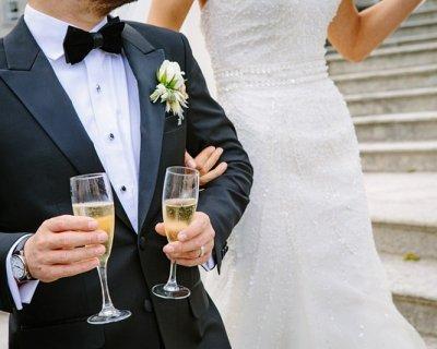 Leonardo DiCaprio si sposa?