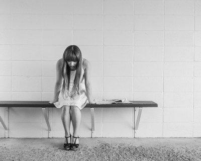 Aborto spontaneo: come superare il lutto per la perdita di un bambino