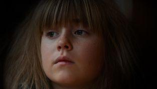 Bambini che hanno paura del buio: come affrontarla?