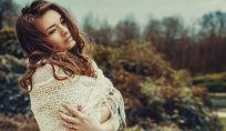 Primi giorni di gravidanza, tutti i segnali