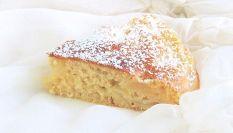 Torta di pere light col Bimby, tanto gusto con poche calorie