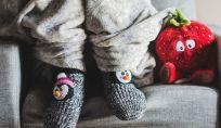 Piedi freddi: cause e rimedi