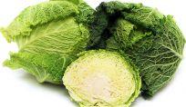 Proprietà della verza e utilizzo in cucina
