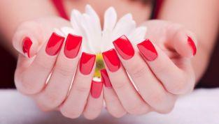 7 cose da sapere sullo smalto semipermanente