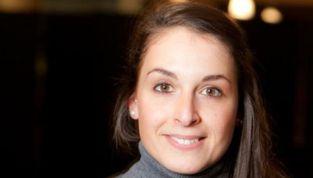 Valeria Solesin, la vittima italiana della Jihad a Parigi